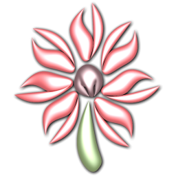 Archyesie icon