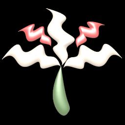 Parthyniesa icon