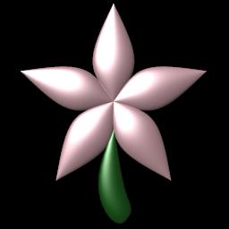 Rosieta icon