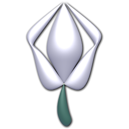 Tulipacea icon