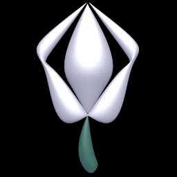 Tulipacea icon