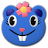 http://icons.iconarchive.com/icons/sirea/happy-tree-friends/48/Petunie-icon.png