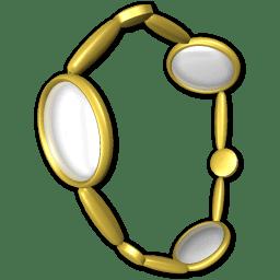 bracelets png - photo #17