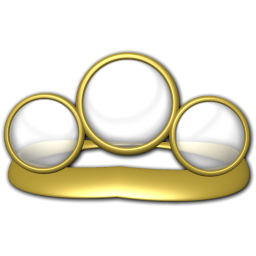 Circlet icon