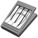 Eggs Slicer icon