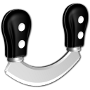 Herb Chopper icon