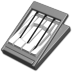 Eggs-Slicer icon
