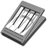 Eggs-Slicer icon