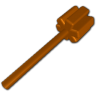 Twirling-stick icon