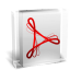 Adobe-PDF-Creator icon