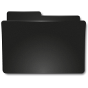 Folders Generica icon