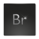 Programs Bridge icon