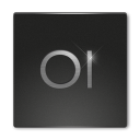 Programs OnLocation icon