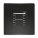 Programs Videos icon