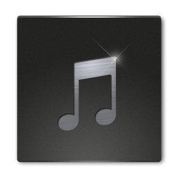 Programs Itunes b icon