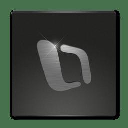 Programs Office icon