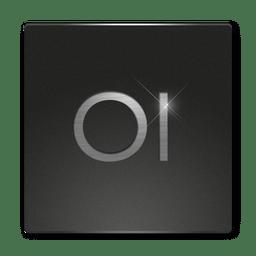 Programs OnLocation icon