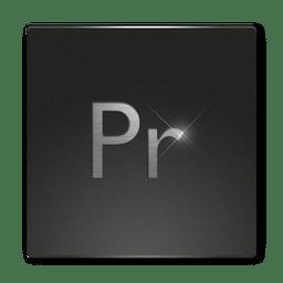 Programs Premier icon