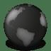 Web-a icon