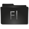 Folders-Adobe-FL icon