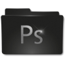 Folders-Adobe-PS icon