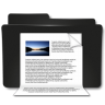 Folders-Documentos-II icon