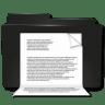 Folders-Documentos icon