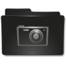Folders-Fotos icon