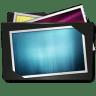 Folders-Imagenes icon