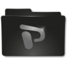 Folders-PPoint icon