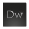 Programs-Dreamweaver icon
