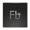 Programs-FlashB icon