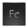 Programs-FlashCatalist icon