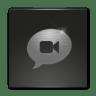 Programs-Ichat icon