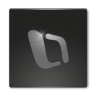 Programs-Office icon