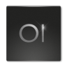 Programs-OnLocation icon