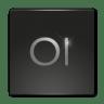 Programs-OnLocation icon