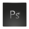 Programs-Photoshop icon