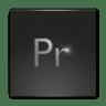 Programs-Premier icon