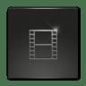 Programs-Videos icon