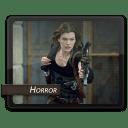 Horror 2 icon