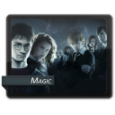 Magic-2 icon