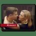 Romance-2 icon