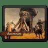 Adventure-2 icon