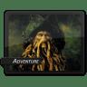 Adventure-5 icon
