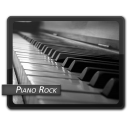 Piano Rock icon