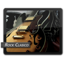 Rock Classic icon