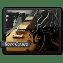 Rock Classic icon