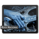 http://icons.iconarchive.com/icons/sirubico/music-genre/128/Rock-National-icon.png