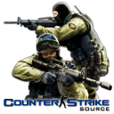 .: Counter Strike Source :.